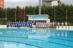 Cosenza-Blu Team-A2F