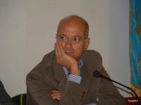 FIN CALABRIA: ALFREDO PORCARO RICONFERMATO PRESIDENTE